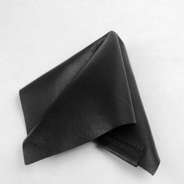 Pocket cloth